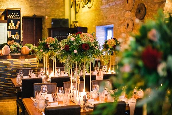 dreamy-wedding-calla-lilies_34
