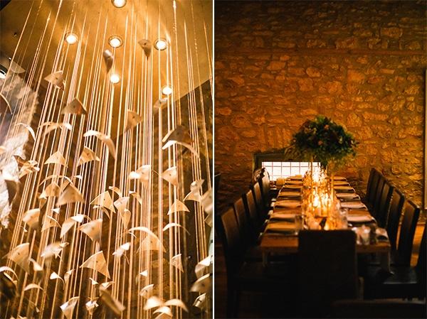 dreamy-wedding-calla-lilies_35A