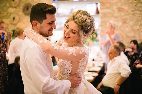 dreamy-wedding-calla-lilies_36