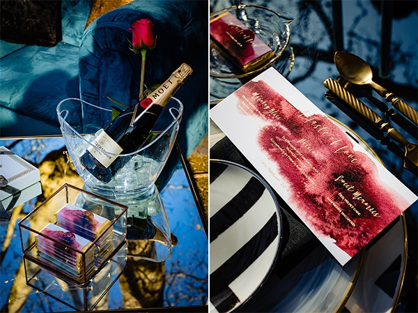 elegant-winter-styled-shoot-athens-gold-details-mirrors-mystical-atmosphere_07A