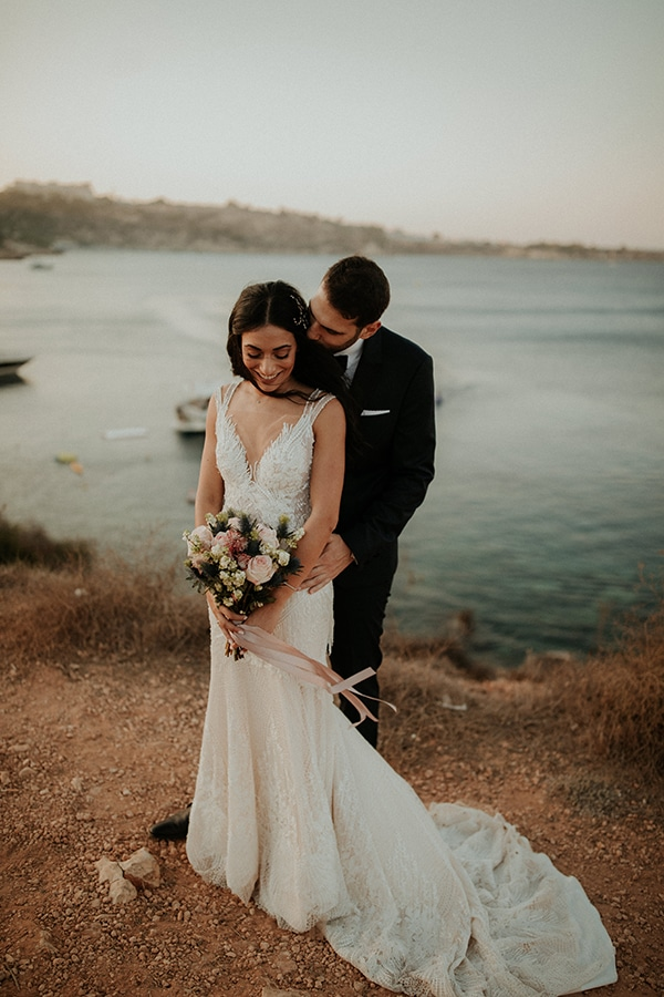 gorgeous-summer-wedding-cyprus_02