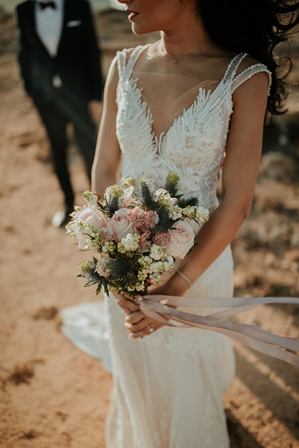 gorgeous-summer-wedding-cyprus_03x