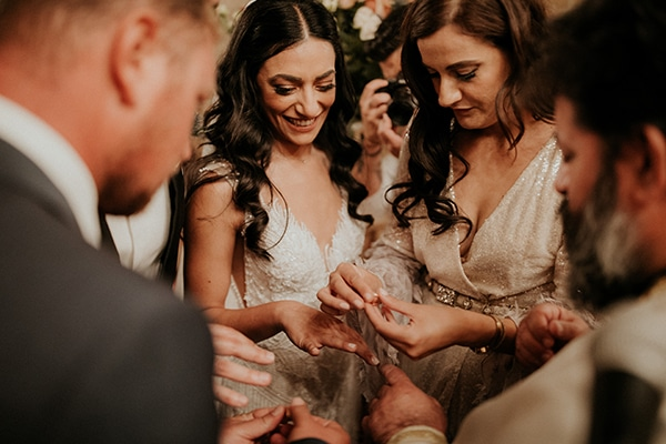 gorgeous-summer-wedding-cyprus_10