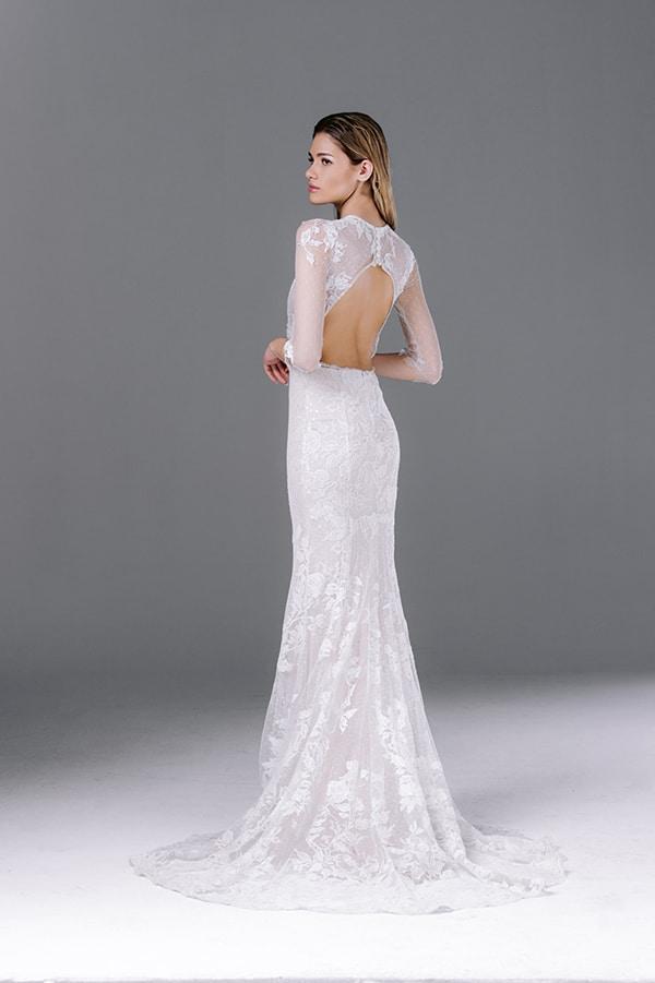 impressive-wedding-dresses-open-back_03