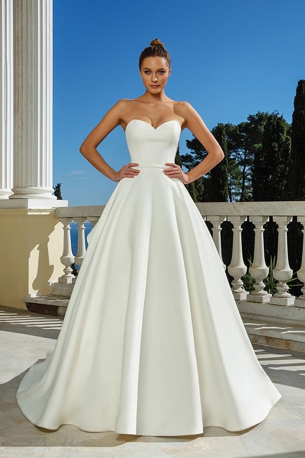 justin-alexander-wedding-dresses-we-adore_01
