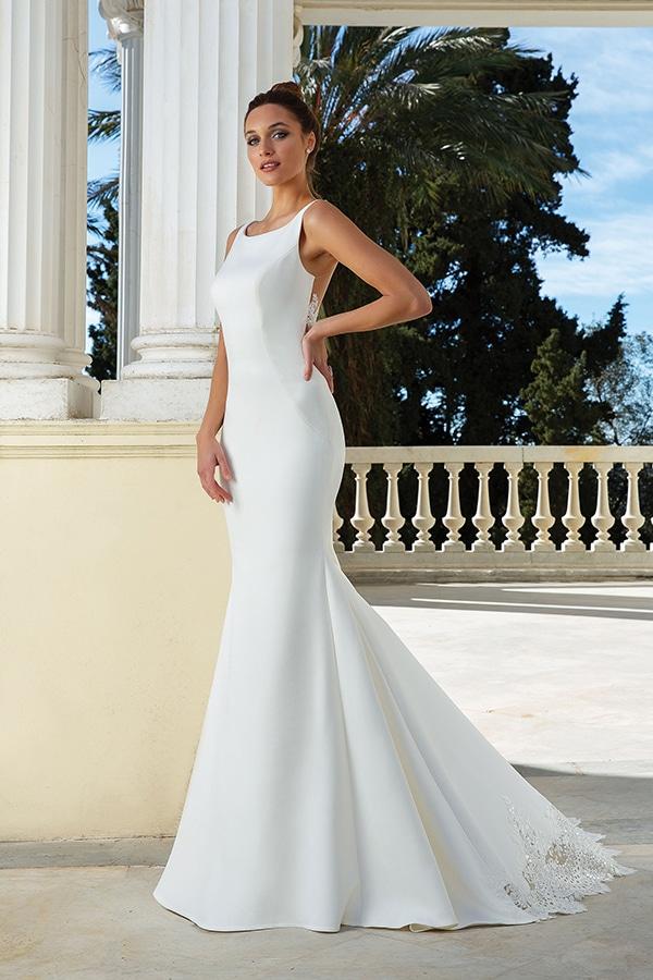 justin-alexander-wedding-dresses-we-adore_02