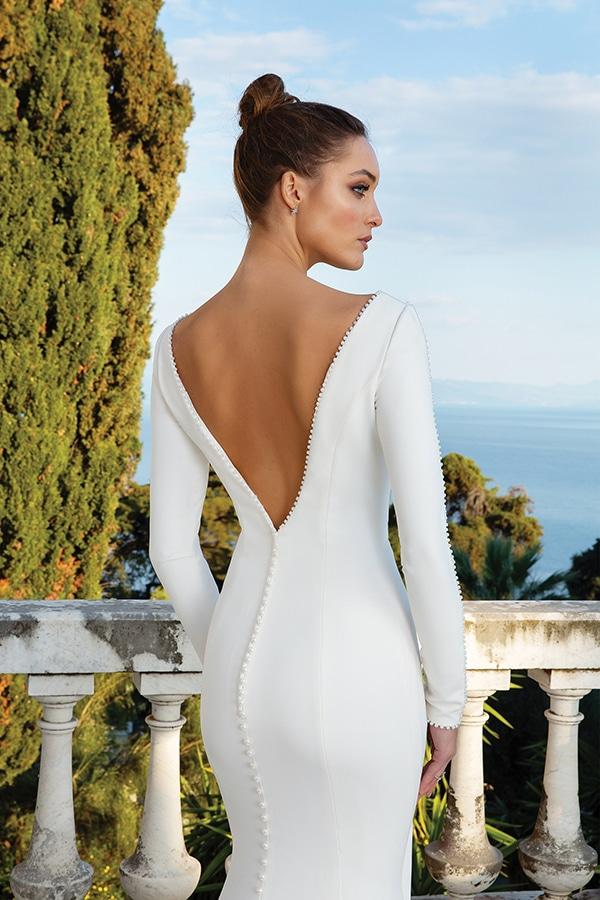 justin-alexander-wedding-dresses-we-adore_03