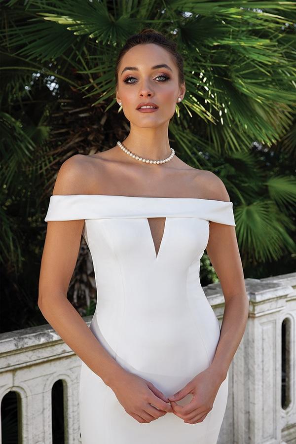 justin-alexander-wedding-dresses-we-adore_05