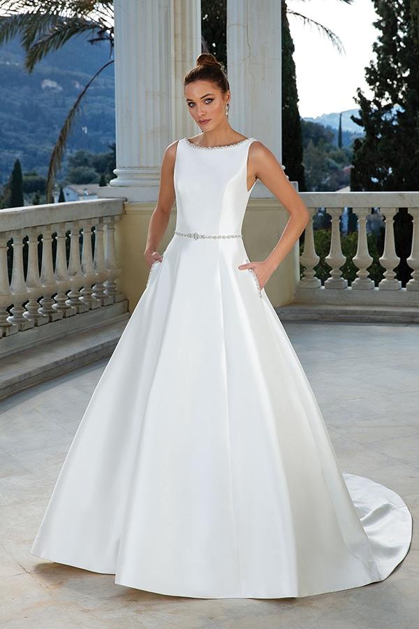 justin-alexander-wedding-dresses-we-adore_06