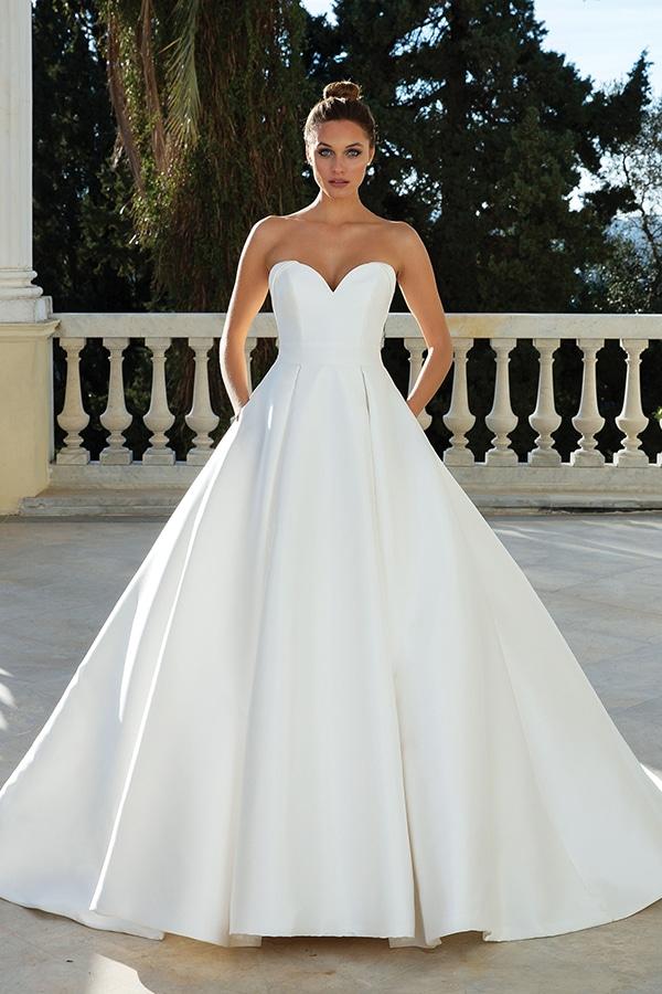 justin-alexander-wedding-dresses-we-adore_07