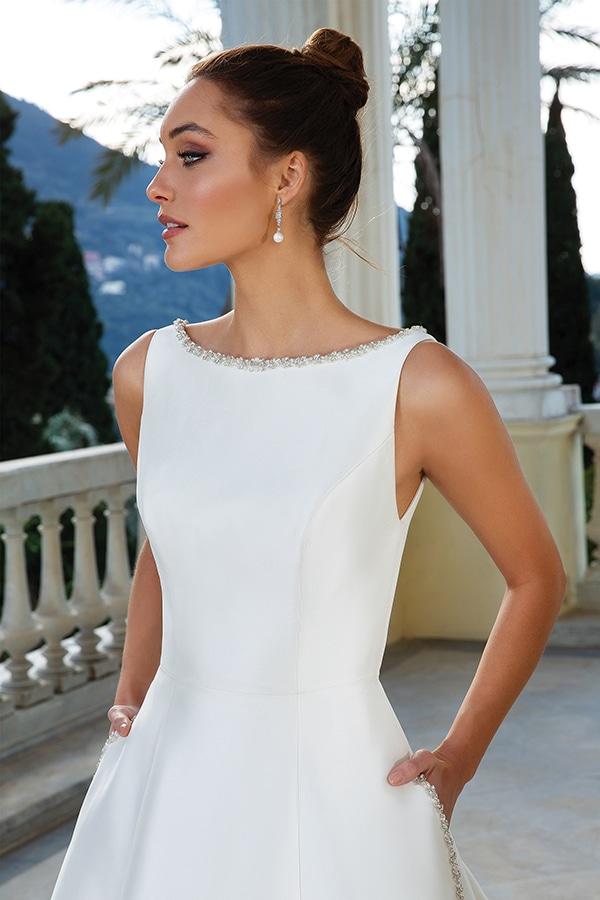 justin-alexander-wedding-dresses-we-adore_08