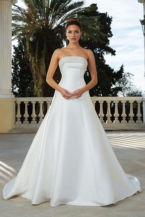 justin-alexander-wedding-dresses-we-adore_09