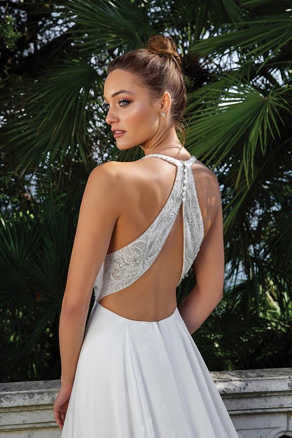 justin-alexander-wedding-dresses-we-adore_10