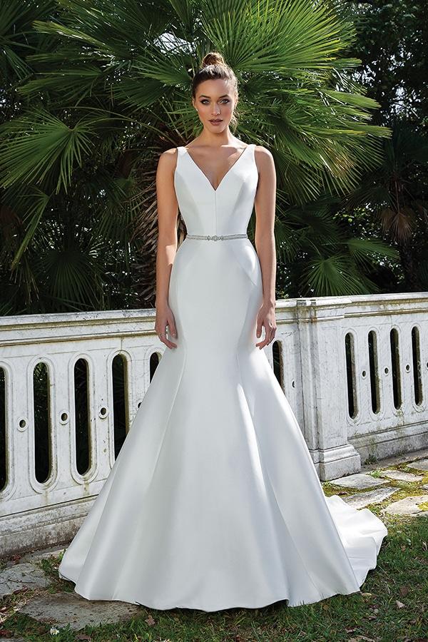 justin-alexander-wedding-dresses-we-adore_11