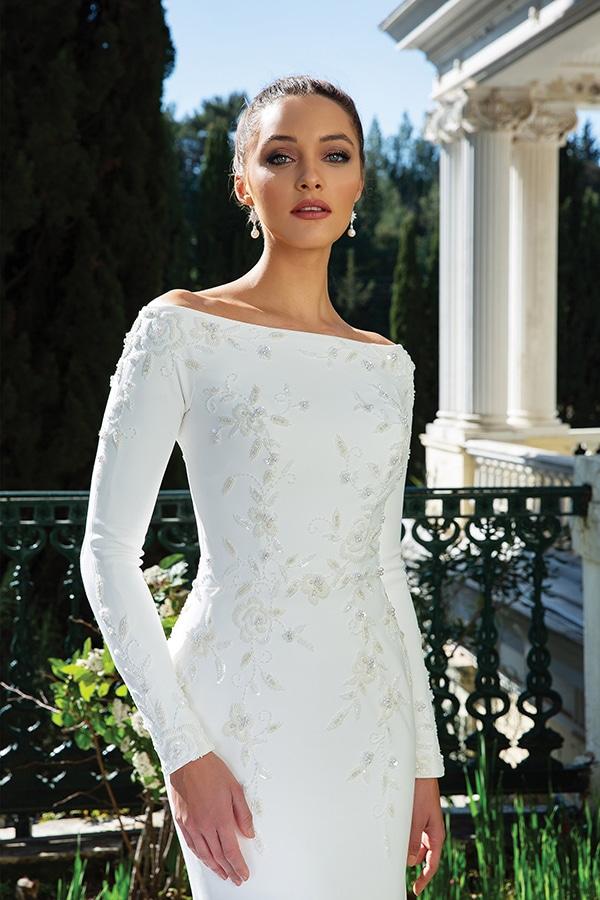 justin-alexander-wedding-dresses-we-adore_12