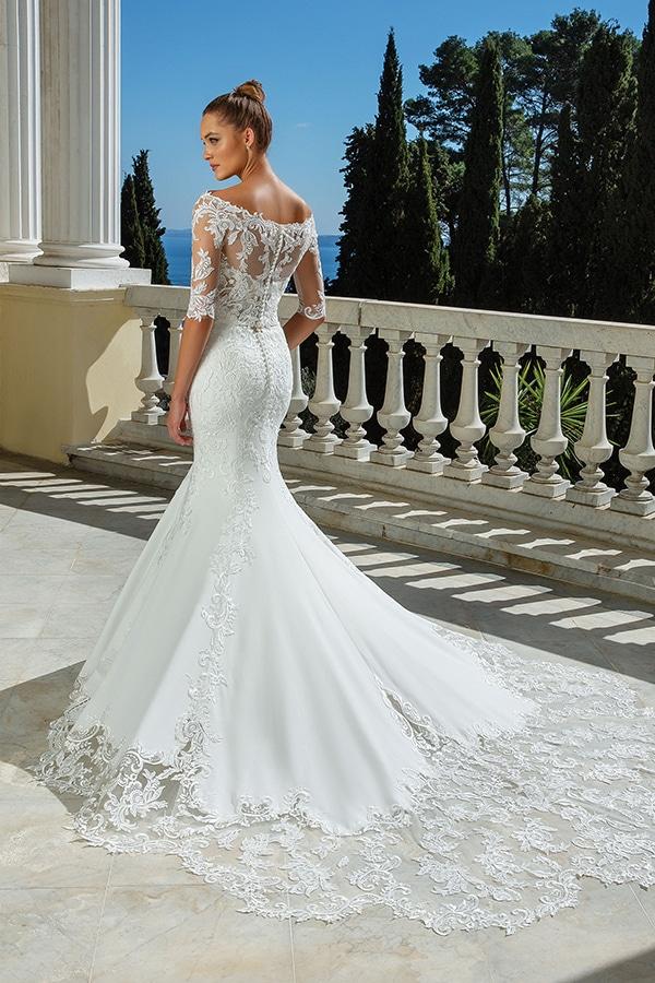 justin-alexander-wedding-dresses-we-adore_13