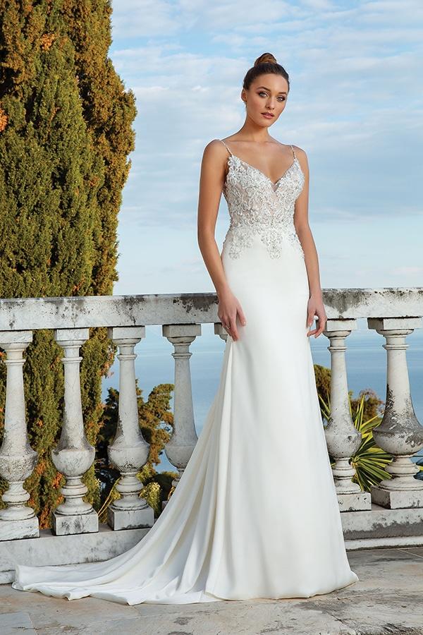 justin-alexander-wedding-dresses-we-adore_14