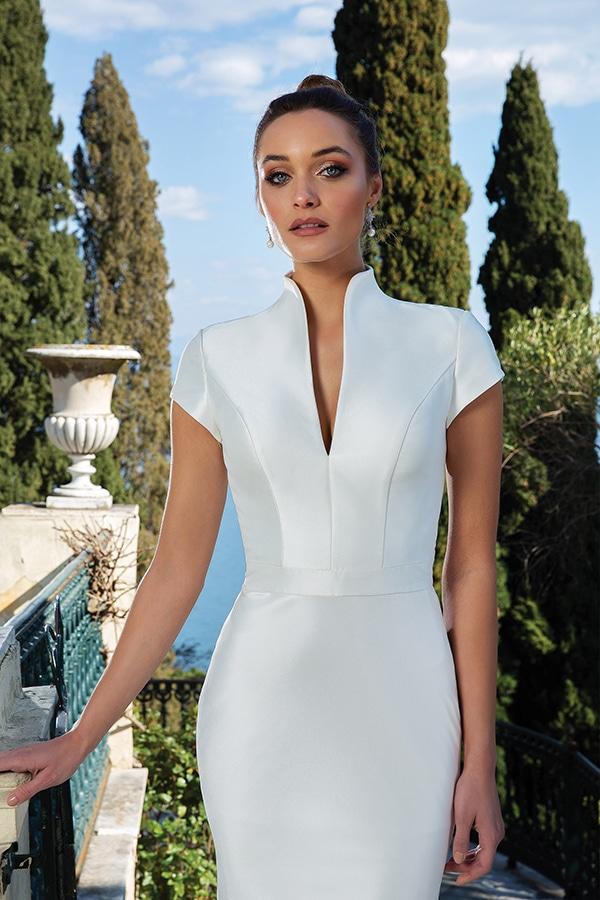 justin-alexander-wedding-dresses-we-adore_15
