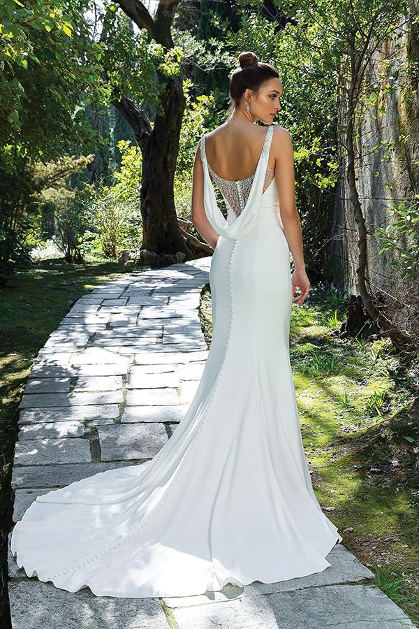 justin-alexander-wedding-dresses-we-adore_16