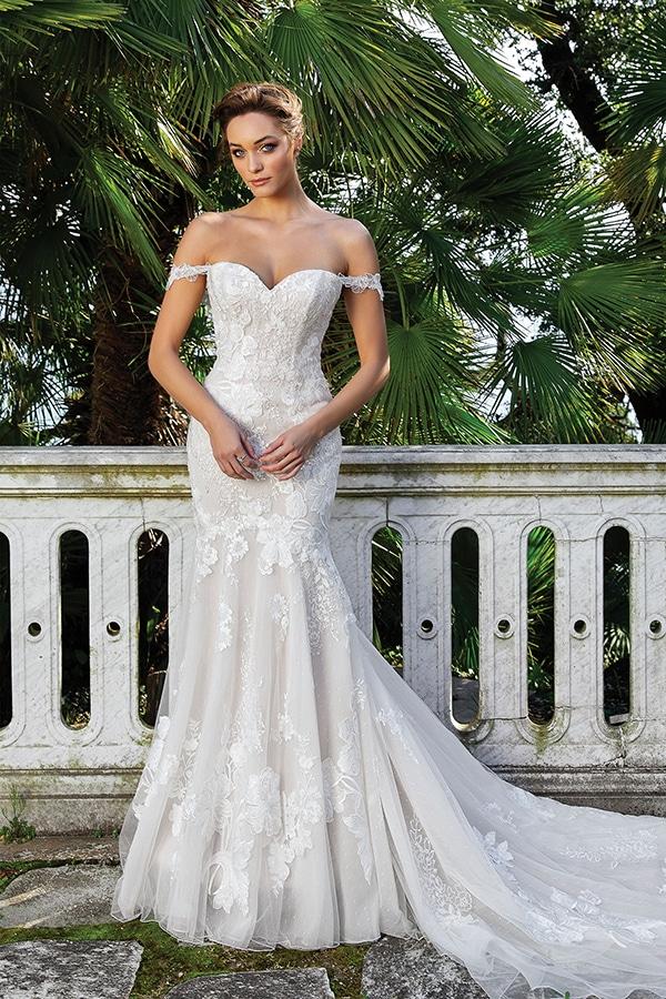 justin-alexander-wedding-dresses-we-adore_17