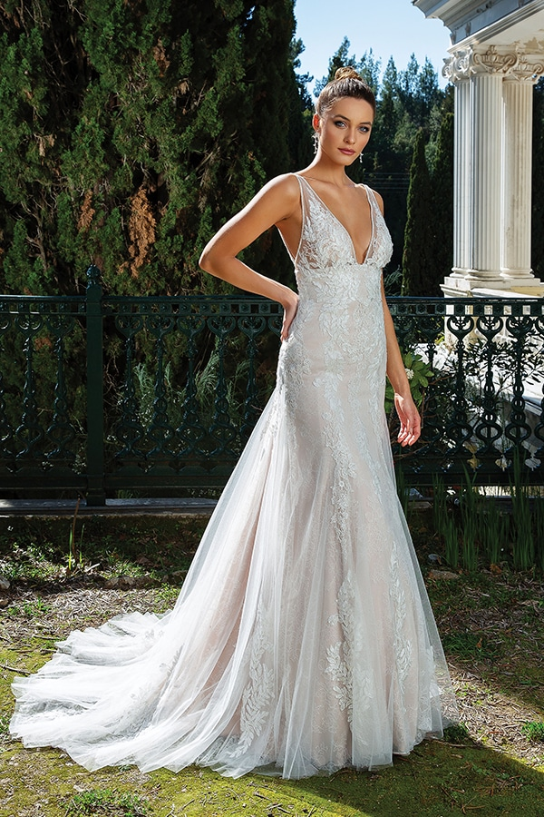 justin-alexander-wedding-dresses-we-adore_19
