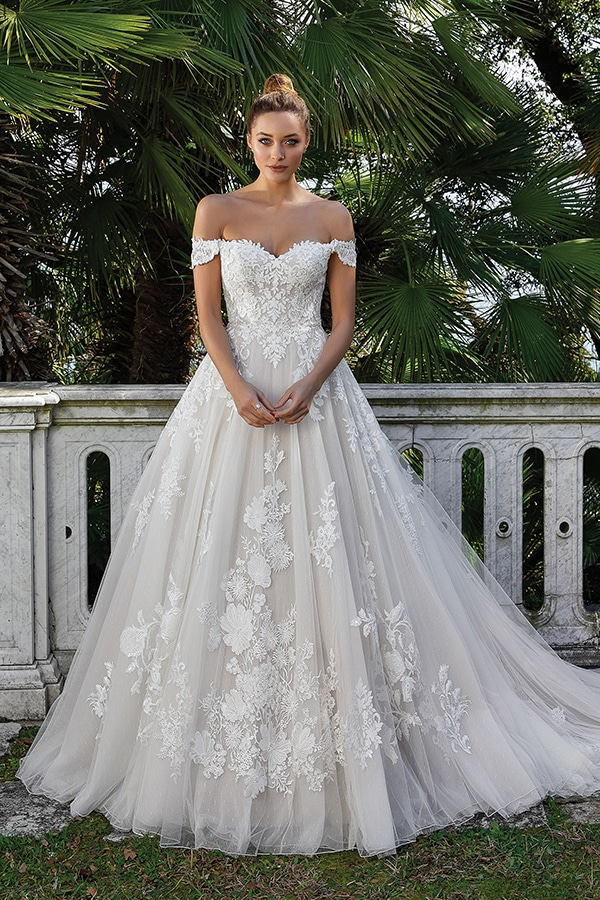 justin-alexander-wedding-dresses-we-adore_20