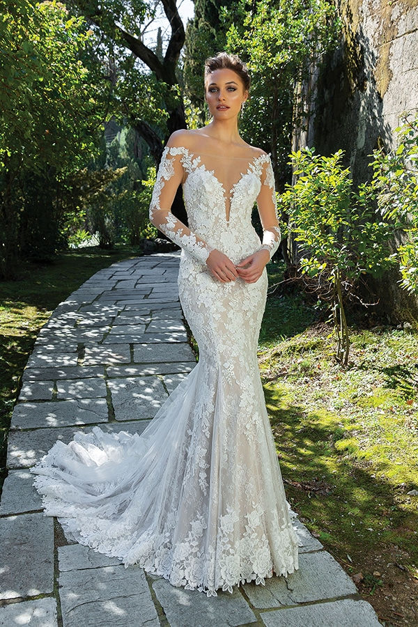 justin-alexander-wedding-dresses-we-adore_21