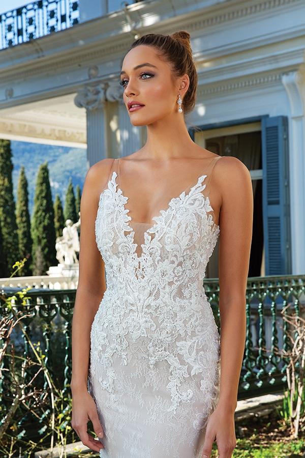 justin-alexander-wedding-dresses-we-adore_22