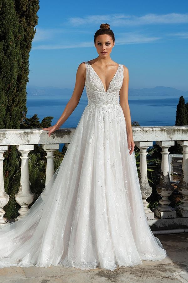 justin-alexander-wedding-dresses-we-adore_24