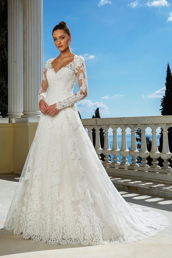 justin-alexander-wedding-dresses-we-adore_24x