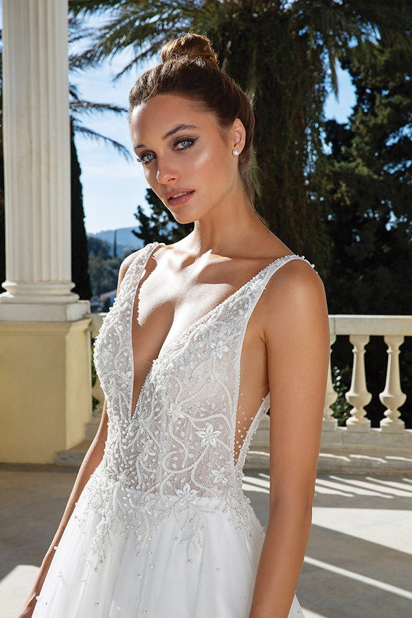 justin-alexander-wedding-dresses-we-adore_26
