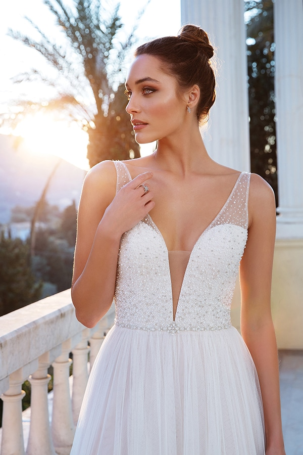justin-alexander-wedding-dresses-we-adore_28