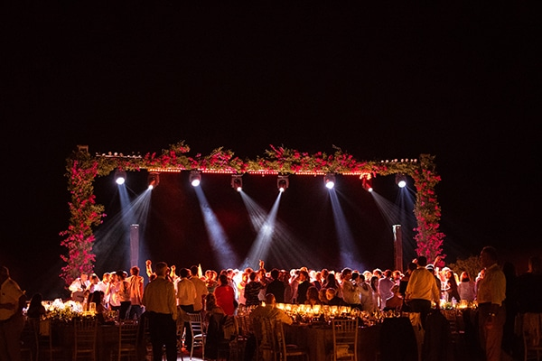 lovely-wedding-lighting-ideas_02