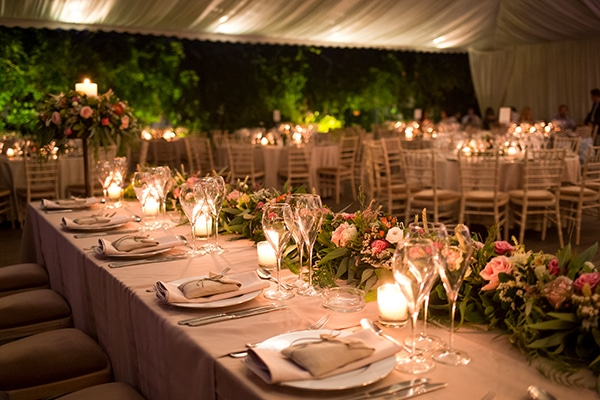 lovely-wedding-lighting-ideas_03