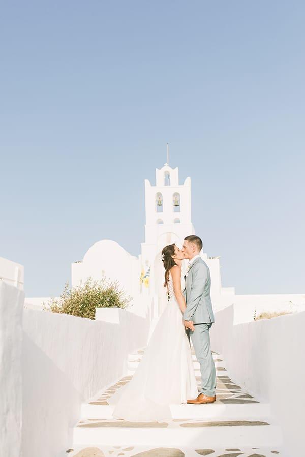 mesmerizing-wedding-sifnos_01