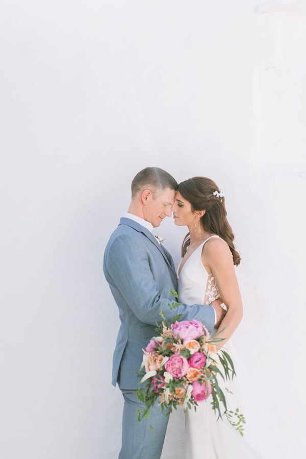 mesmerizing-wedding-sifnos_02