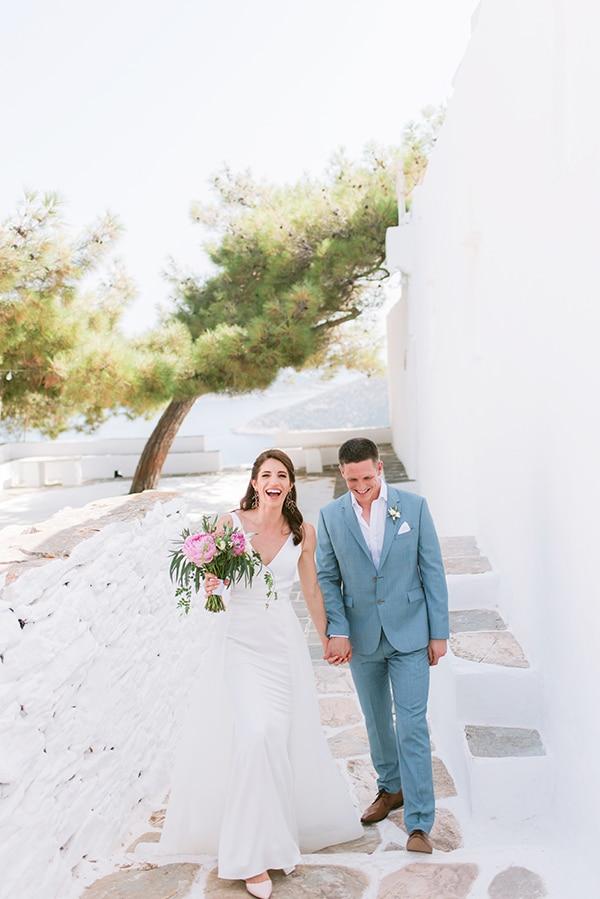 mesmerizing-wedding-sifnos_03