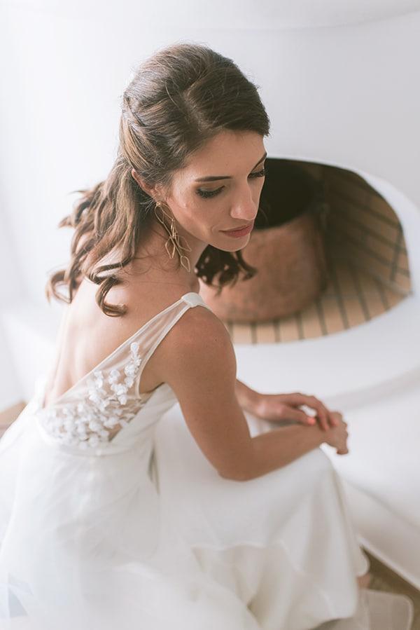 mesmerizing-wedding-sifnos_04