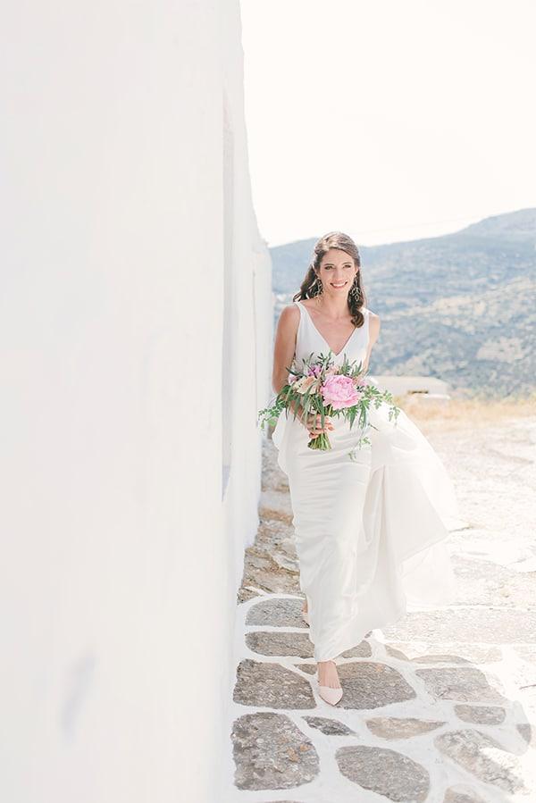 mesmerizing-wedding-sifnos_05x