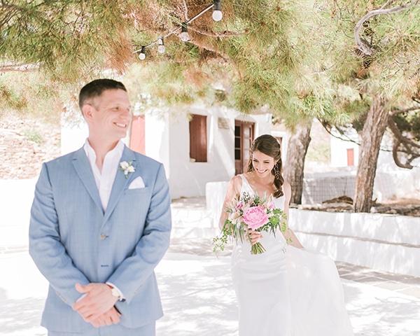 mesmerizing-wedding-sifnos_06