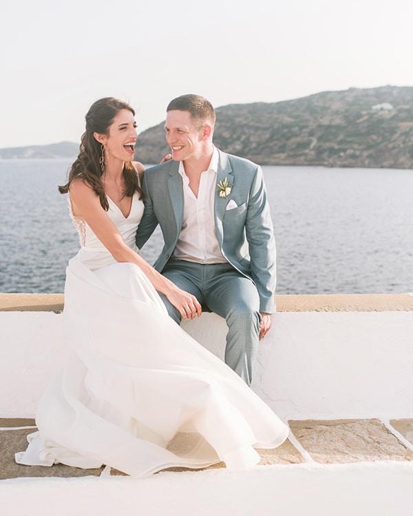 mesmerizing-wedding-sifnos_07