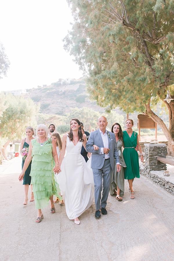 mesmerizing-wedding-sifnos_09