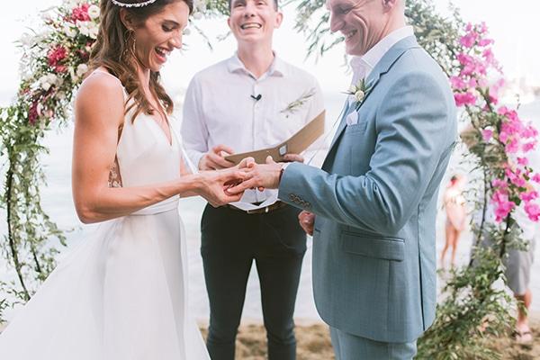 mesmerizing-wedding-sifnos_10