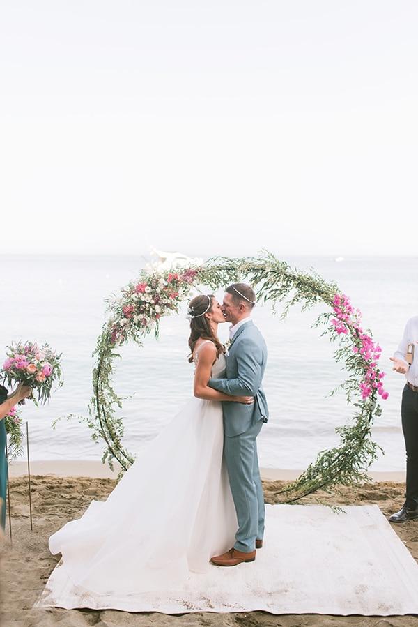mesmerizing-wedding-sifnos_11