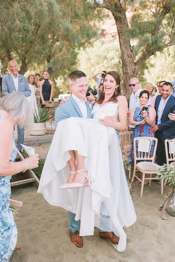 mesmerizing-wedding-sifnos_12
