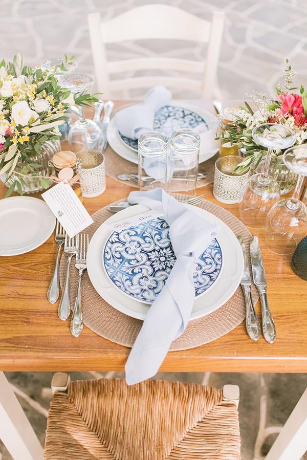 mesmerizing-wedding-sifnos_12x