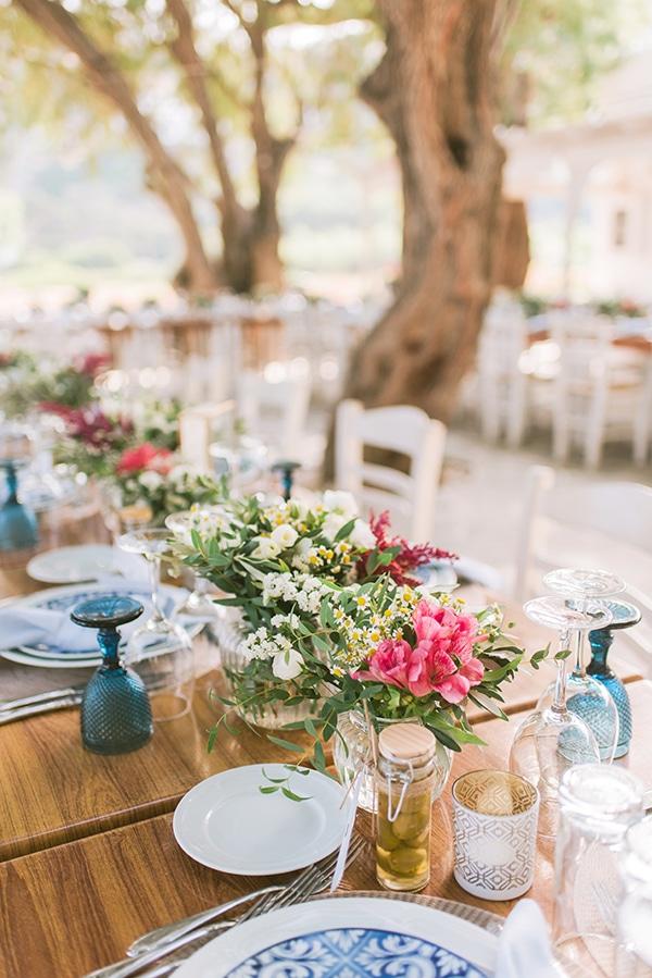 mesmerizing-wedding-sifnos_13