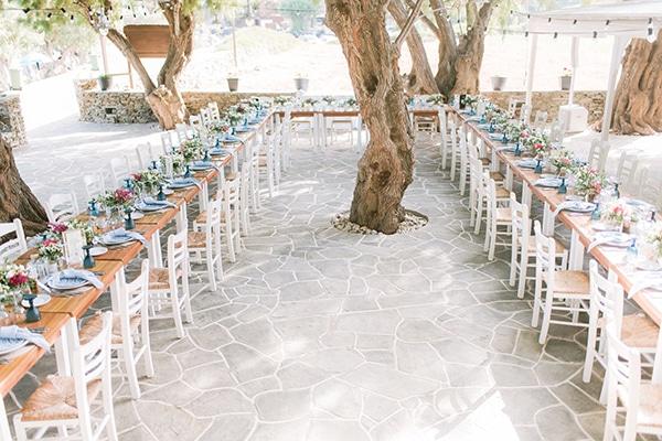 mesmerizing-wedding-sifnos_15