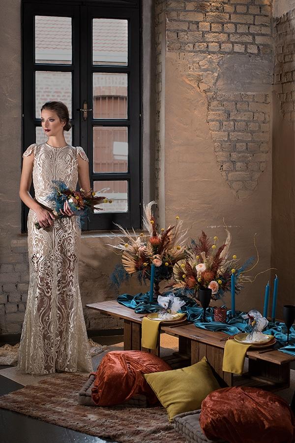 montern-bohemian-wedding-ideas-decoration-pampass-grass-exotic-flowers-vivid-colors_06