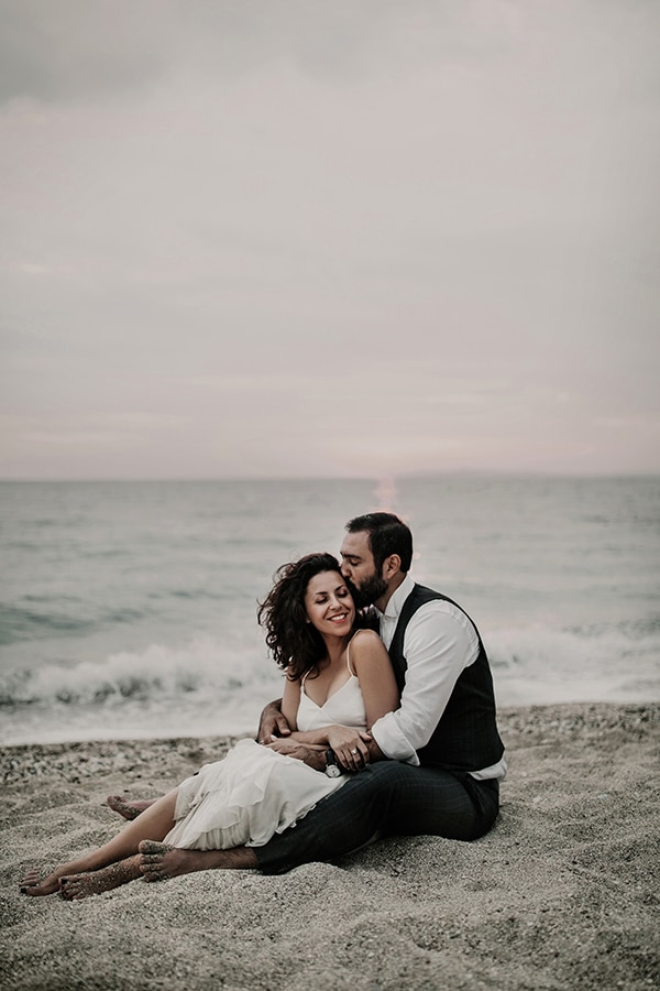most-beautiful-olive-grove-wedding_01